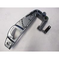 69A-43112-00-4D Stern Bracket STBD Yamaha Clamp Bracket 69A-43112-01-4D