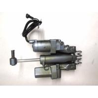 6H1-43800-00-EK Power Trim & Tilt Hydraulic Assy Yamaha Outboard 6H1-W4380-02-EK