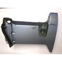 6H3-45111-12-EK Upper Casing Assy Yamaha 60-70hp Outboard 6H3-45111-10-EK