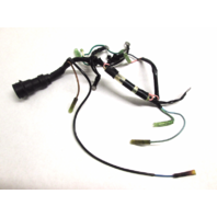 6H3-82590-11-00 Wire Harness Assembly Yamaha 70hp Outboard 1984-1991