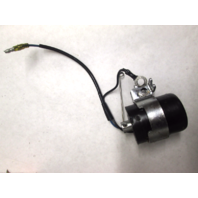 6H4-86110-01-00 Solenoid Assy Yamaha Outboard Electrical Component Ignition
