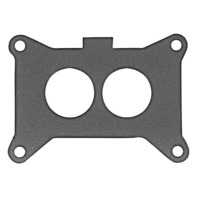 27-70142 fits Mercruiser Ford V-8 Carburetor Mounting Gasket