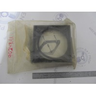 70243A1 Quicksilver Instrument Gauge Large Sunshade Assy NLA