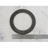 12-71143A1 65679A1 Mercury Mariner 85 115 150 HP Outboard Thrust Washer NLA