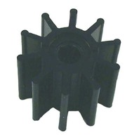 879141 0983895 Water Pump Impeller for OMC Cobra Stern Drives