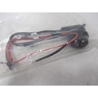 84-73826A1 Quicksilver Wiring Harness Mercury Merc 402, 40 HP