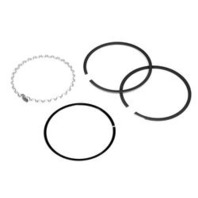 39-74381A1 Mercury Mercruiser Stern Drive Standard Piston Ring Set