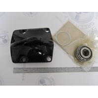 76098A1 Driveshaft Housing Top Cover Upper Cap Mercruiser 1982 and Older