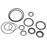 26-76868A04 Gearcase Seal Kit for Mercruiser Bravo I, II, III & X
