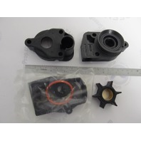 46-77516A3 Water Pump Kit Mercury 40, 50 & 65 HP Outboards