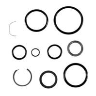 25-79871A1 Mercury Mercruiser TR/TRS Trim Cylinder O-Ring Seal Kit