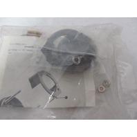 79-79889A1 Quicksilver Dummy Gauge Cover Kit for Mercruiser