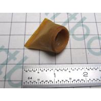 802230 308239 Quicksilver Small Fuel Filter for Evinrude Johnson OMC