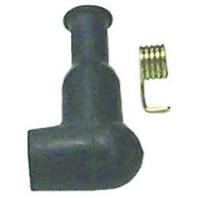 802353 581027 Johnson Evinrude OMC Spark Plug Boot Cover Terminal
