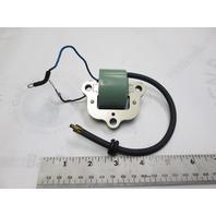 802365 582382 Quicksilver Ignition Coil for Evinrude Johnson 85-125HP