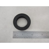 803305 831891-7 Volvo Penta Marine Stern Drive Engine Rubber Support Ring