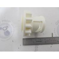 43-803624T Mercury Force 9.9-15 HP Starter Pinion Gear