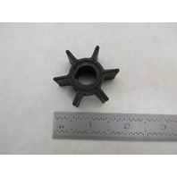 47-8037481 Water Pump Impeller Mercury Mariner 6-9.9 HP