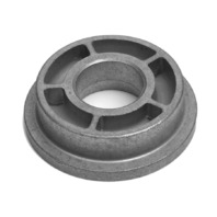 803890T F698099-1 Thrust Washer Spacer for Mercury Force 90/120/150 HP