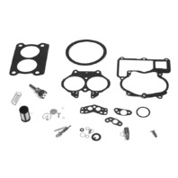 3302-804845 MERCRUISER CARBURETOR Carb Kit 3302-9437