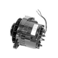 805884T 805447T V Belt Alternator for Mercruiser Alpha Bravo