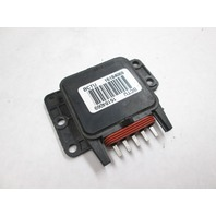 806611T Mercruiser Alpha/Bravo Knock Sensor Control Module GM V8