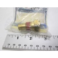 87-806951 48952 Mercruiser Temperature Audio Warning Sender Switch
