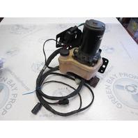 3819846 Volvo SX-M Stern Drive Trim Tilt Motor Pump