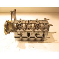 808-1321A4 Mark 35A, Merc 300/350 4Cyl. Outboard Cylinder Block Crankcase NLA