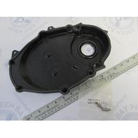 809893T 809893 Timing Cover for Mercruiser 4.3L/LH V-6 Stern Drives