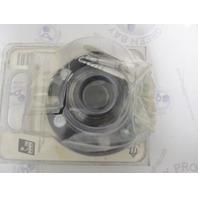 81043 Tie Down Complete 5 Hole/Bolt Stud Trailer Wheel Hub 1350#