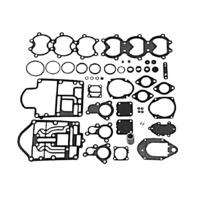 27-812867A97 Engine Gasket Set for Mercury Mariner 50-60 HP 40-45 JET