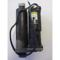19217A 5 Power Trim Pump for Mercury Mariner 50 55 60 HP 1991-05 19217A 3 854472A 3