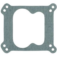 27-814210 Carb Mounting Gasket for Mercruiser V-8 GM