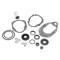 26-814669A2 Lower Unit Seal Kit Mercury Mariner 30-60 HP Force 75