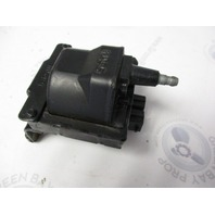 0986644 3854002 OMC Cobra 3.0L Volvo Penta Stern Drive Ignition Coil 986644