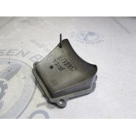 8178702 Force Outboard Fuel Pump Cover 40-150 Hp 1990-99