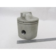 700-818133A1 Piston .030 OS Mercury Force 85-150 HP Outboards