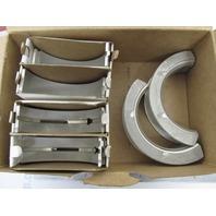 23-818469 Mercruiser 3.0L GM Stern Drive Standard Bearing Set