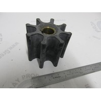 818680 818680-1 Volvo Penta Marine Engine Water Pump Impeller