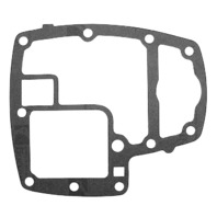 27-819381 F85279 Base Gasket Mercury Force 90 & 120 HP Outboards
