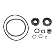 26-820645A1 Lower Unit Seal Kit Mercury Force 40-50 HP Outboards