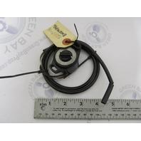 821180A 6 821180A6 Mercury Mariner Outboard Trim Sender NLA