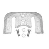 821630Q1 Mercury Mercruiser Bravo Driveshaft Housing Anode