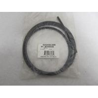 84-821945A46 Mercury Quicksilver Marine Engine Cable Assy