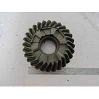 43-824109 824109A1 Mercury Mariner Mercruiser Alpha Reverse Gear
