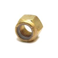 11-82671117 Mercury Mariner Outboard Engine Nut .500-20