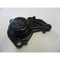 827251A 1 Cylinder Block Mercury Mariner Thermostat Cover Housing 827251