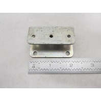 827580 Volvo Penta Marine Stern Drive Engine Attachment Plate