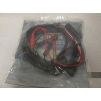 84-830043A1 Quicksilver Mercury Mercruiser Injector Tester Harness NLA